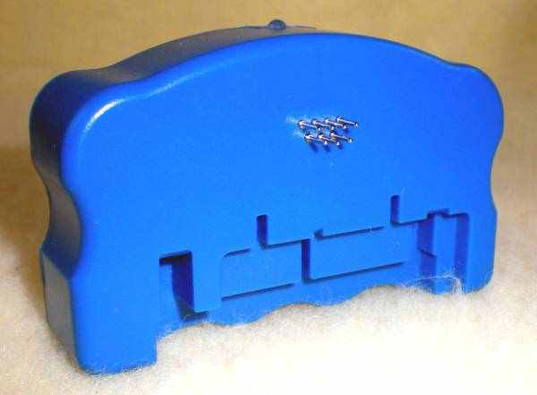 Chip Resetter suitable for Epson T26 cartridges